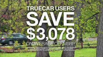 TrueCar TV Spot, 'The Picketts' - Thumbnail 6