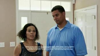 TrueCar TV Spot, 'The Picketts' - Thumbnail 7