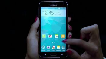 Samsung Milk Music TV Spot, 'Put Your Spin On It' Featuring John Legend - Thumbnail 1