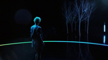 Samsung Milk Music TV Spot, 'Put Your Spin On It' Featuring John Legend - Thumbnail 6
