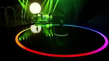 Samsung Milk Music TV Spot, 'Put Your Spin On It' Featuring John Legend - Thumbnail 9