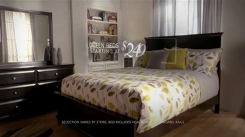 Ashley Furniture Homestore Sale TV Spot Ft. Giuliana and Bill Rancic - Thumbnail 5