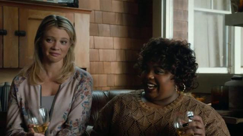 The Single Moms Club Blu-ray, DVD and Digital HD TV Spot - Thumbnail 9