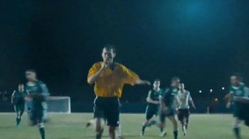 Dick's Sporting Goods TV Spot, 'Corner Kick' - Thumbnail 1