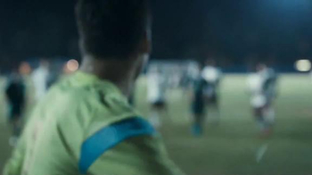 Dick's Sporting Goods TV Spot, 'Corner Kick' - Thumbnail 2