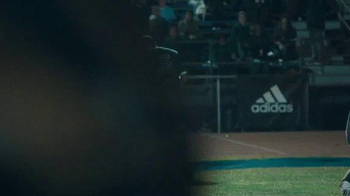 Dick's Sporting Goods TV Spot, 'Corner Kick' - Thumbnail 3