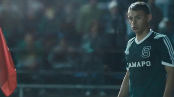 Dick's Sporting Goods TV Spot, 'Corner Kick' - Thumbnail 5