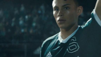 Dick's Sporting Goods TV Spot, 'Corner Kick' - Thumbnail 7