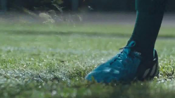 Dick's Sporting Goods TV Spot, 'Corner Kick' - Thumbnail 8