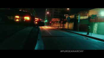 The Purge: Anarchy - Alternate Trailer 20