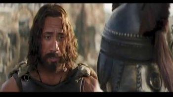 Hercules - Alternate Trailer 21