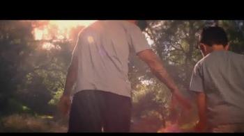 CrossFit TV Spot, 'Legacy' - Thumbnail 1