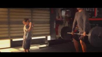 CrossFit TV Spot, 'Legacy' - Thumbnail 2