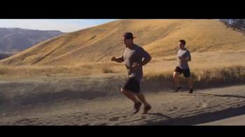 CrossFit TV Spot, 'Legacy'
