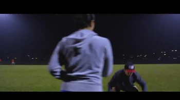 CrossFit TV Spot, 'Legacy' - Thumbnail 7