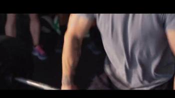 CrossFit TV Spot, 'Legacy' - Thumbnail 8