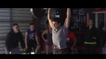CrossFit TV Spot, 'Legacy' - Thumbnail 9