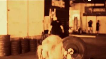 Kill Cliff TV Spot, 'Free Range Neverquit' - Thumbnail 4