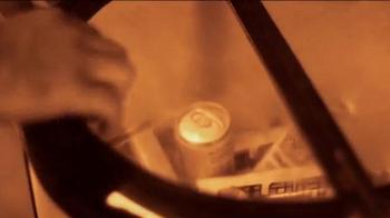 Kill Cliff TV Spot, 'Free Range Neverquit' - Thumbnail 9