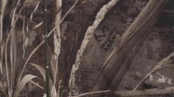 Realtree Max-5 TV Spot, 'Dedication' - Thumbnail 7