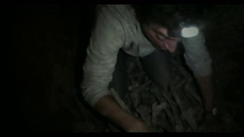As Above, So Below - Thumbnail 5