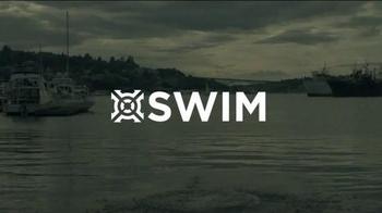 CrossFit TV Spot, 'Swim' - Thumbnail 10