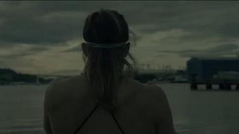 CrossFit TV Spot, 'Swim' - 8 commercial airings
