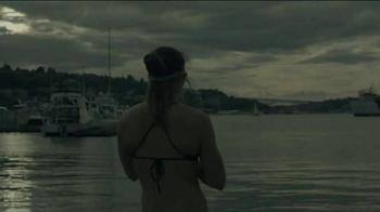 CrossFit TV Spot, 'Swim' - Thumbnail 7