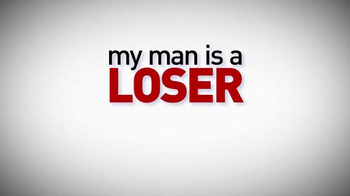 My Man is a Loser - Thumbnail 8