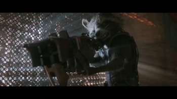 Guardians of the Galaxy - Alternate Trailer 40