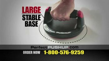 Perfect Pushup Elite TV Spot - Thumbnail 5