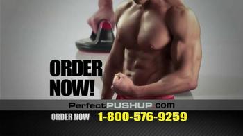 Perfect Pushup Elite TV Spot - Thumbnail 7