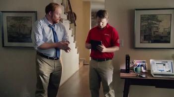 Xfinity Internet TV Spot, 'Tech Startup' - Thumbnail 1