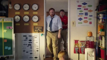Xfinity Internet TV Spot, 'Tech Startup' - 3221 commercial airings