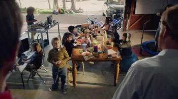 Xfinity Internet TV Spot, 'Tech Startup' - Thumbnail 4