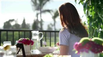 Hanes X-TEMP TV Spot, 'Golf Test' Featuring Michael Jordan - Thumbnail 5