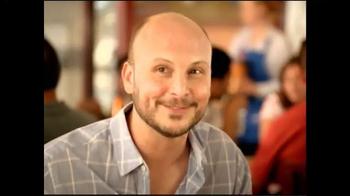 IHOP World Scrambles TV Spot, 'New! World Scrambles' - Thumbnail 2