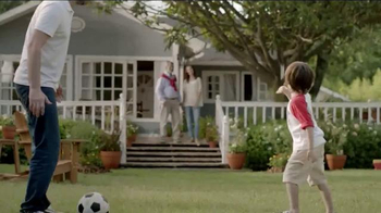 Tylenol TV Spot, 'For Everything We Do'