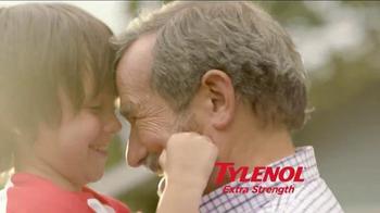 Tylenol TV Spot, 'For Everything We Do' - Thumbnail 7