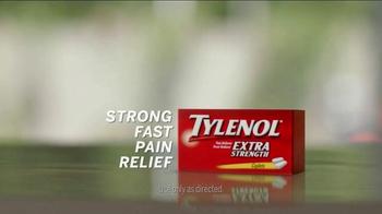 Tylenol TV Spot, 'For Everything We Do' - Thumbnail 4