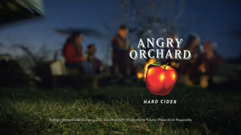 Angry Orchard TV Spot, 'Tradition' - Thumbnail 10
