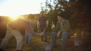 Angry Orchard TV Spot, 'Tradition' - Thumbnail 6