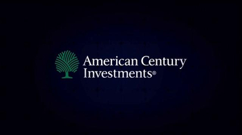 American Century Investments TV Spot, 'Health and Wealth' - Thumbnail 1
