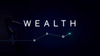 American Century Investments TV Spot, 'Health and Wealth' - Thumbnail 3