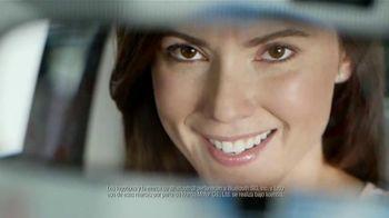 El Verano de Oportunidades Honda TV Spot, 'You Can Do This' [Spanish] - 28 commercial airings