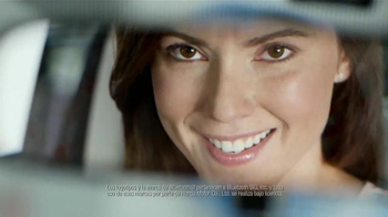 El Verano de Oportunidades Honda TV Spot, 'You Can Do This' [Spanish] - 28 commercial airings