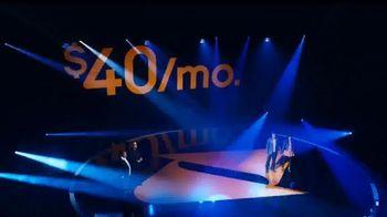 Boost Mobile TV Spot, 'The New Spokesperson' Ft. Luis Guzman, Ice-T - Thumbnail 1