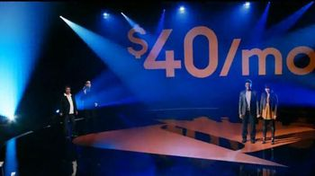 Boost Mobile TV Spot, 'The New Spokesperson' Ft. Luis Guzman, Ice-T - Thumbnail 3