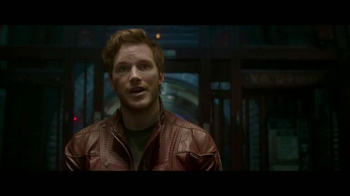 Guardians of the Galaxy - Alternate Trailer 22