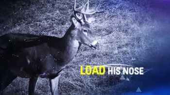 Wildlife Research Center Scent Storm TV Spot, 'Odor Detection System'